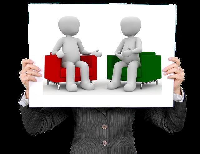 Interprête italien anglais français à Limoges