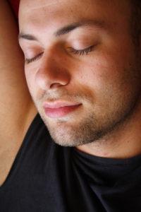 Dormir pendant hypnose ?