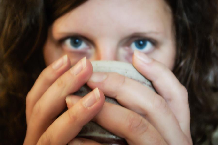 L'hypnose c'est quoi, l'hypnothérapie dans les Côtes d'Armor 22
