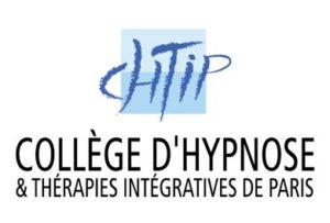 collège hypnose de paris